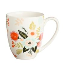& Kensington Mug 380ml Love Life