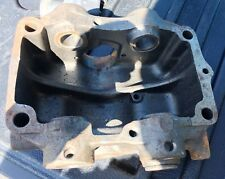 Unknown Transmission Gearbox (Most Likely Ford New Holland) Casting # 98414962