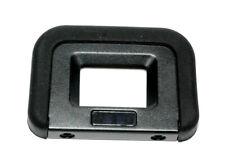 Panasonic Augenmuschel / rubber eyecup für Lumix DMC-G5 (NEU)