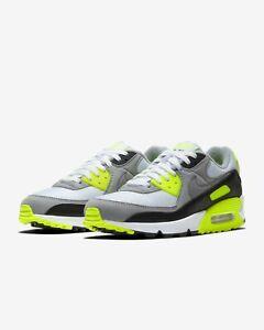 Nike air max 90 nere | Acquisti Online su eBay