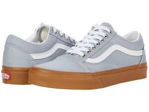 Adult Unisex Sneakers & Athletic Shoes Vans Old Skool™