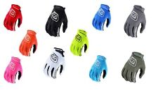 2019 Troy Lee Designs TLD Adult GP Air Gloves All Colors MX ATV Off Road Moto