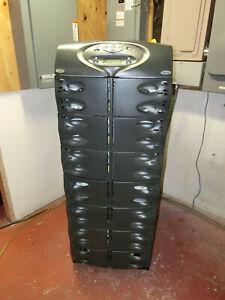 Liebert Nfinity 20KVA UPS/battery backup - TESTED/WORKING - FREE SHIPPING