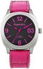 Superdry Ladies Watch - SYL115P. RRP£84.99