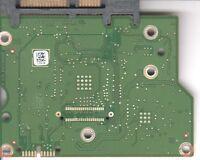 100603204 REVA Seagate PCB Circuit Board Hard Drive Logic Controller Board