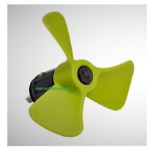 Goal Zero FLIP GUIDE 10 SWITCH 8 10 USB Fan Tool for Power Bank #GZ96019
