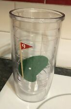 Tervis Tumbler Golf Hole 9 16 Oz
