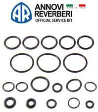 Annovi Reverberi AR42107 O-Ring Kit For RMV, RMW2G25, RMW2.5G25, RMW2.5G27 pumps