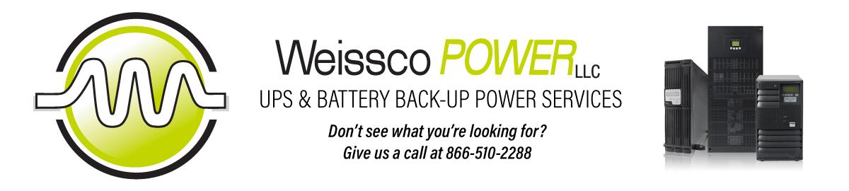 Weissco Power