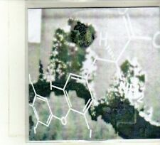 (DU336) Omega Male, Testosterone - 2012 DJ CD