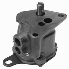Engine Oil Pump-Oil Pump Clevite 601-1173