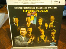 "tennessee ernie ford""just a closer walk...part.1.ep 7"".or.usa.capitol:eap.1.818."