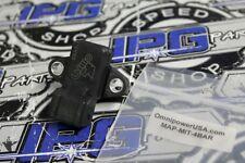 Omni Power 4 BAR MAP Sensor Fits Mitsubishi Eclipse GSX & Eagle Talon TSi 4G63T