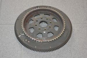 Maserati 4200 Flywheel Clutch Flywheel 230426 185983