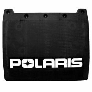 Polaris Windshield Classic Touring 500 Std 600 Gen II Hood 2000-2003 13 Smoke Snowmobile Part# 40-1213 OEM# 2872561