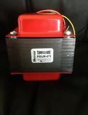 Mercury Magnetics Marshall 50W Plexi Power Transformer P50JM-475