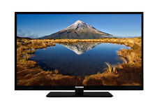 "Telefunken D32F294R4CW LED Fernseher 32"" Zoll Full HD Triple-Tuner Smart TV WLAN"