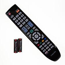 SAMSUNG BN59-00673A TV PN63A760 LN52A580 LN52A650 Remote Control w/Batteries