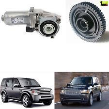 Land Rover Verteilergetriebe Servomotor Stellantrieb