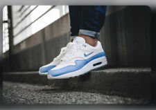 Nike Air Max 1 Premium SC Sneakers for Men for Sale | Authenticity ...