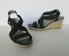 2a9afcb6e13 Lands' End Women's Wedge Heels for sale | eBay