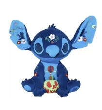 More details for disney store stitch crashes snow white soft toy plush june 8/12 bnwt in hand