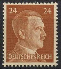 Postage European Stamps