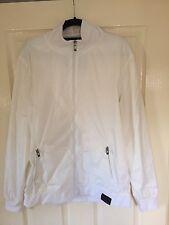 G Star Jacket - Large