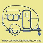 Caravan Bits and Bobs