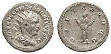 TRÉBONIEN GALLE (251-253) Rome, 252 antoninien