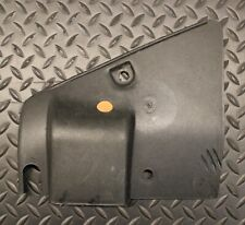 Porsche 911 Engine Relay Panel Cover (ET3)