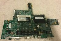 Genuine Dell Latitude Precision M70 D810 Laptop Motherboard Mainboard H4170