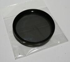 Toshiba 52 mm Pl Lente Filtro polarizador lineal