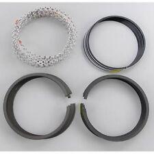 "Sealed Power E424K Performance Piston Ring Set 4.320"" Bore Size Standard Tension"