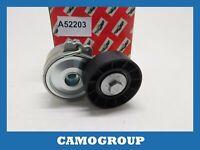 Rolls Tensioner Belt V-Ribbed Belt Tensioner Asq for Fiat Ducato Scudo Ulysse