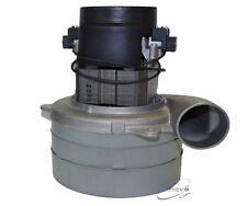 Hevo-Pro-Line® Saugmotor 230 V 1500 W z. B. für Air Vac FX 3000