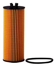 Engine Oil Filter fits 2011-2013 Volkswagen Routan  PREMIUM GUARD