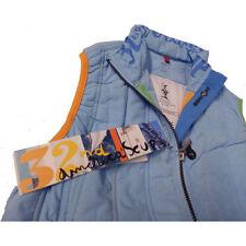 Ropa deportiva de mujer chaqueta talla S