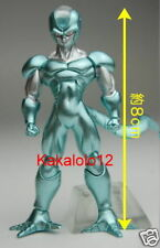 Dragonball Dragon ball Z HG Special 6 Gashapon Figure Figurine Meta Cooler
