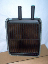 Kia Sportage 1994-2004 heater matrix top quality NEW