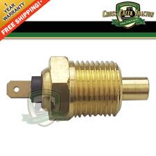 Al24527 New Temperature Switch For John Deere 820 920 1020 1120 3120 1030