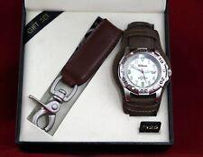 WILSON Wrist Watch LWA269X 056-PC32