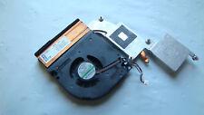 Genuine  Acer Aspire 9410 9410Z  Cooling Fan w/ Heatsink 60.4G526.001