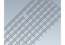 FALLER Iron Railings Model Kit 1820mm I HO Gauge 180403
