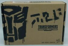 NEW Sealed Transformers Generation Selects Siege target red wing seeker Redwing