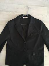 Veste blazer coton Comptoir des Cotonniers