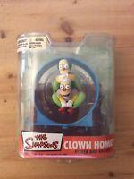 Simpsons Homer Last Chance Button SB3325