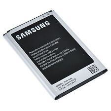 New Replacement Battery For Samsung Galaxy Note 3 III N9000 B800BC 3200mAh