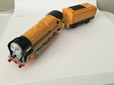 MURDOCH And Tender Thomas And Friends Tomy Trackmaster Motorised