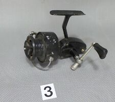 Mitchell 300 Vintage Fixed Spool Fishing Spinning Reel/moulinet de peche  (3)